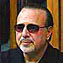 Tommy Mottola, Sony Records